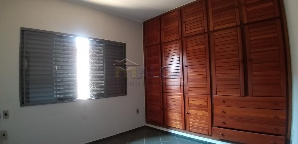 Comprar Casas / Padrão em São José do Rio Pardo apenas R$ 350.000,00 - Foto 10