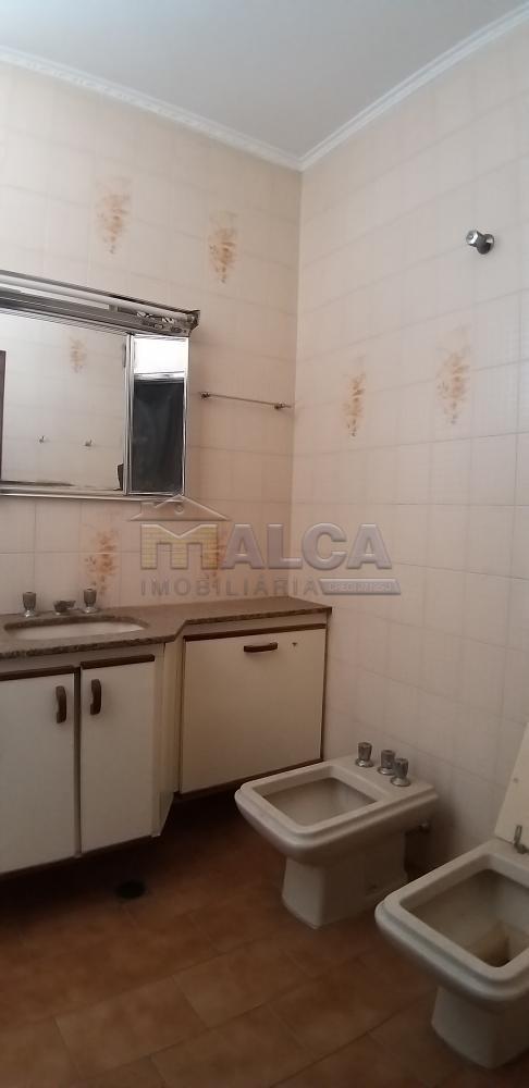 Comprar Casas / Padrão em São José do Rio Pardo apenas R$ 350.000,00 - Foto 11