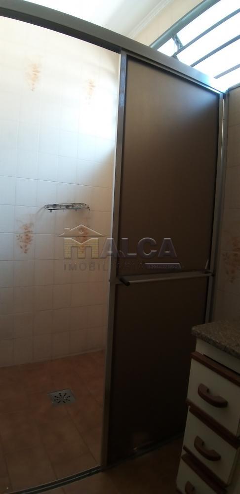Comprar Casas / Padrão em São José do Rio Pardo apenas R$ 350.000,00 - Foto 12