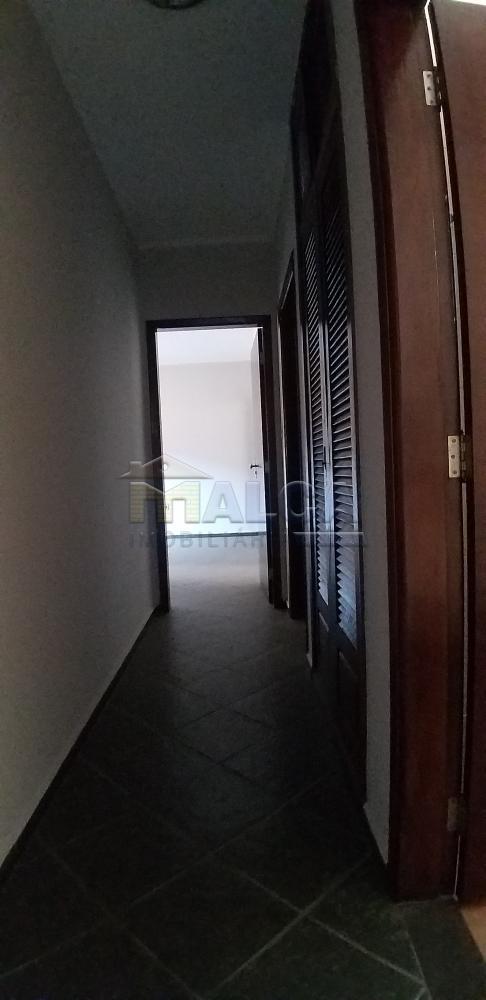 Comprar Casas / Padrão em São José do Rio Pardo apenas R$ 350.000,00 - Foto 13