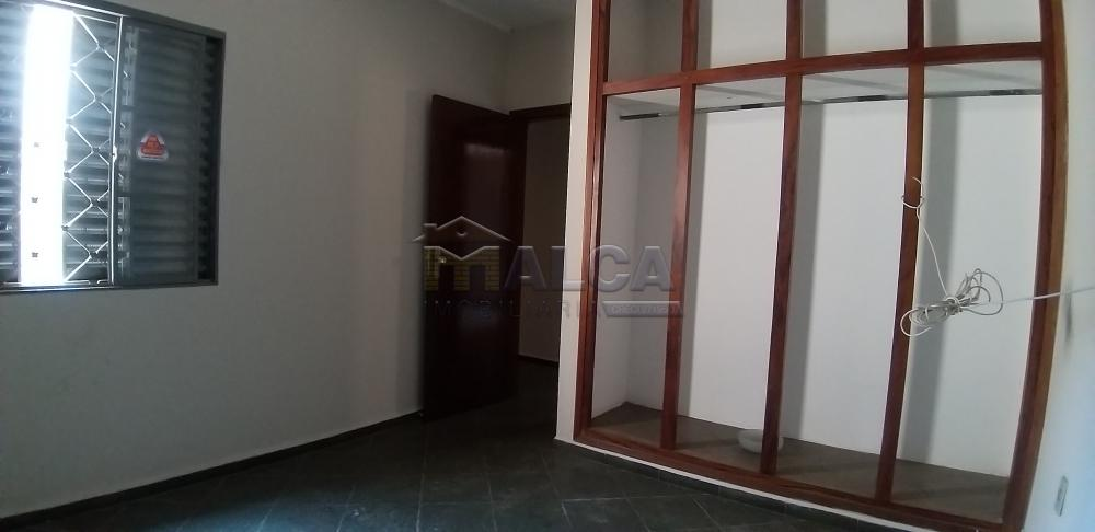 Comprar Casas / Padrão em São José do Rio Pardo apenas R$ 350.000,00 - Foto 14