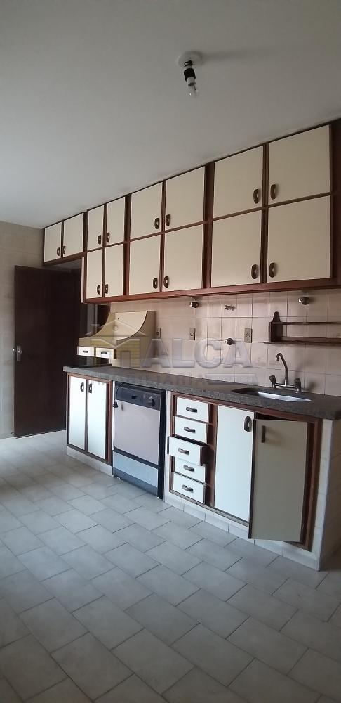 Comprar Casas / Padrão em São José do Rio Pardo apenas R$ 350.000,00 - Foto 18