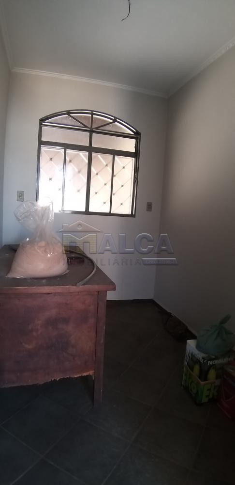 Comprar Casas / Padrão em São José do Rio Pardo apenas R$ 350.000,00 - Foto 19