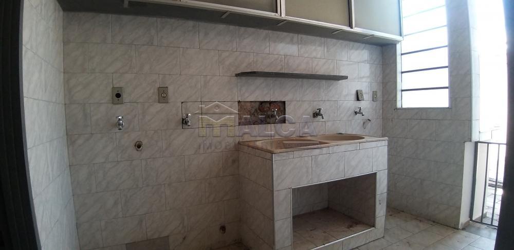 Comprar Casas / Padrão em São José do Rio Pardo apenas R$ 350.000,00 - Foto 20