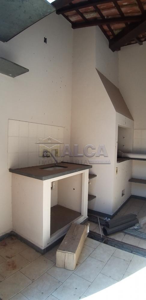 Comprar Casas / Padrão em São José do Rio Pardo apenas R$ 350.000,00 - Foto 22