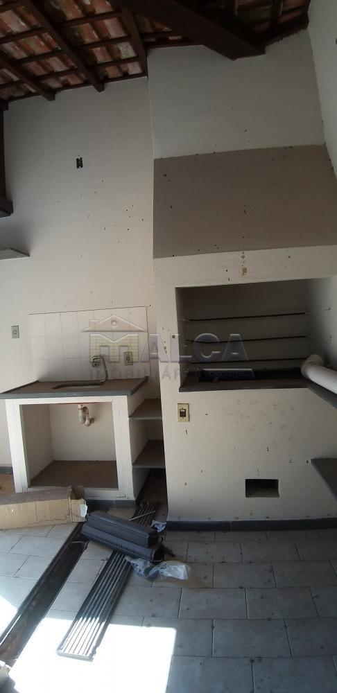 Comprar Casas / Padrão em São José do Rio Pardo apenas R$ 350.000,00 - Foto 23