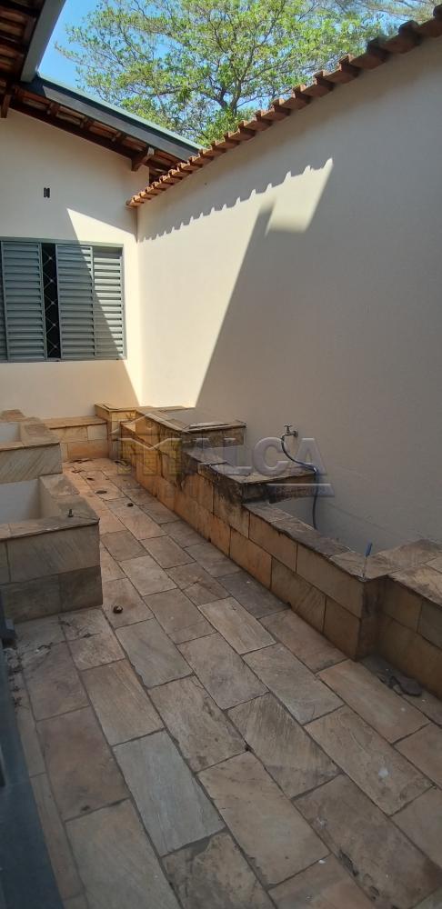 Comprar Casas / Padrão em São José do Rio Pardo apenas R$ 350.000,00 - Foto 25
