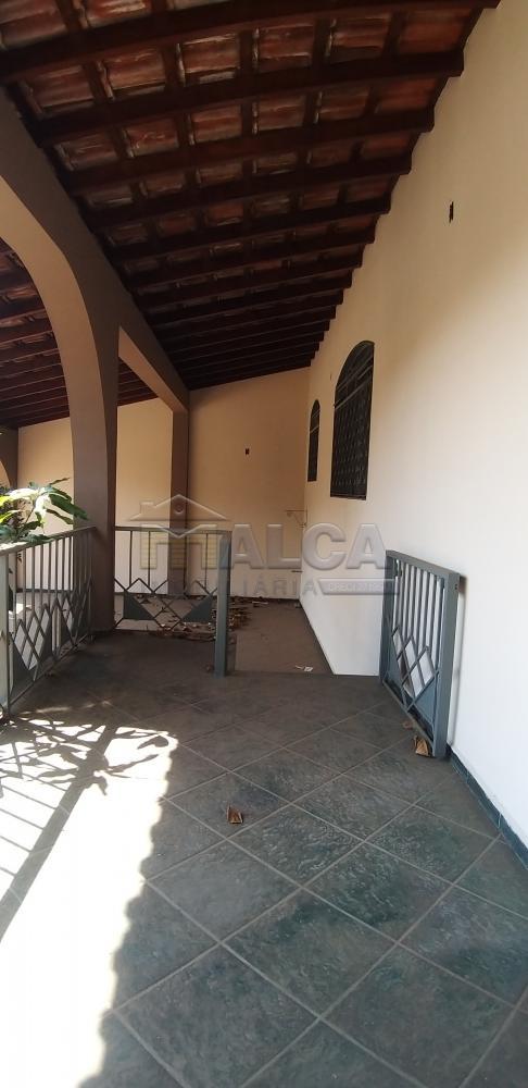 Comprar Casas / Padrão em São José do Rio Pardo apenas R$ 350.000,00 - Foto 5
