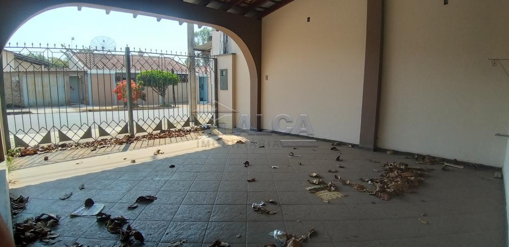 Comprar Casas / Padrão em São José do Rio Pardo apenas R$ 350.000,00 - Foto 4