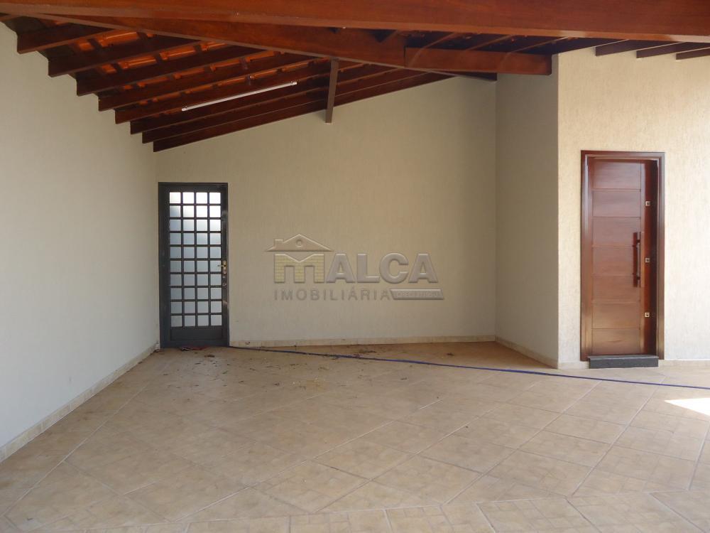 Alugar Casas / Padrão em São José do Rio Pardo apenas R$ 2.450,00 - Foto 4