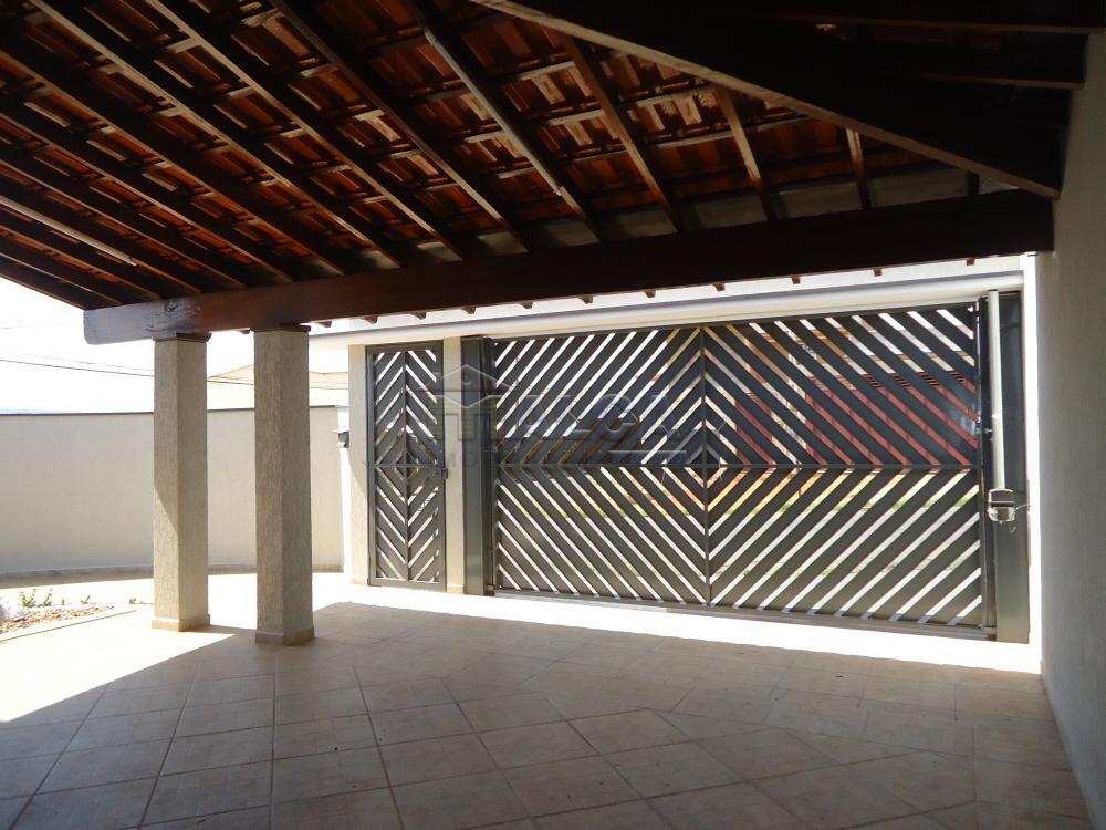 Alugar Casas / Padrão em São José do Rio Pardo apenas R$ 2.450,00 - Foto 5