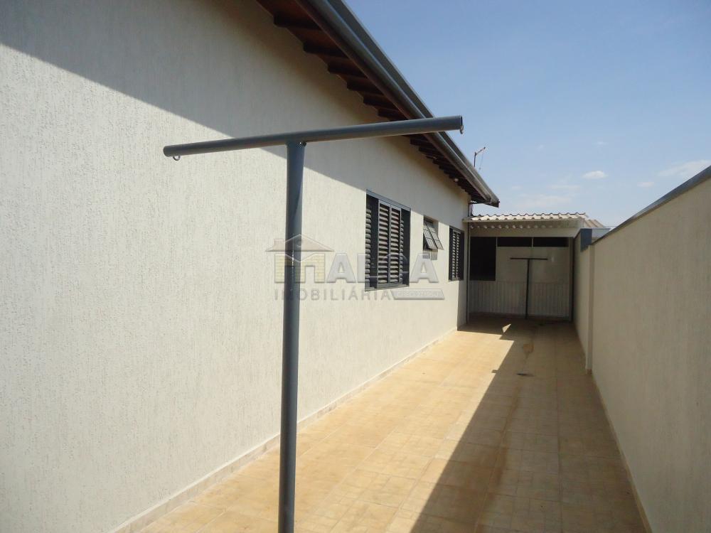 Alugar Casas / Padrão em São José do Rio Pardo apenas R$ 2.450,00 - Foto 49