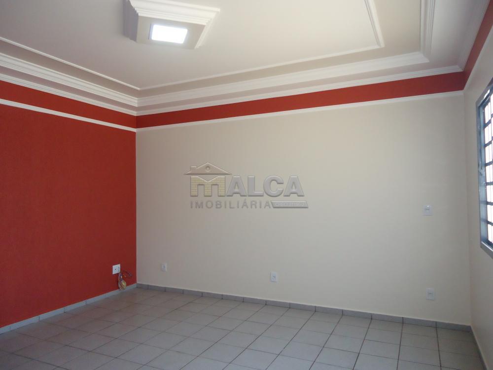 Alugar Casas / Padrão em São José do Rio Pardo apenas R$ 2.450,00 - Foto 10