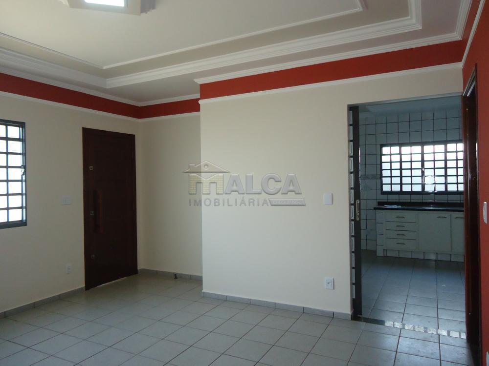 Alugar Casas / Padrão em São José do Rio Pardo apenas R$ 2.450,00 - Foto 12