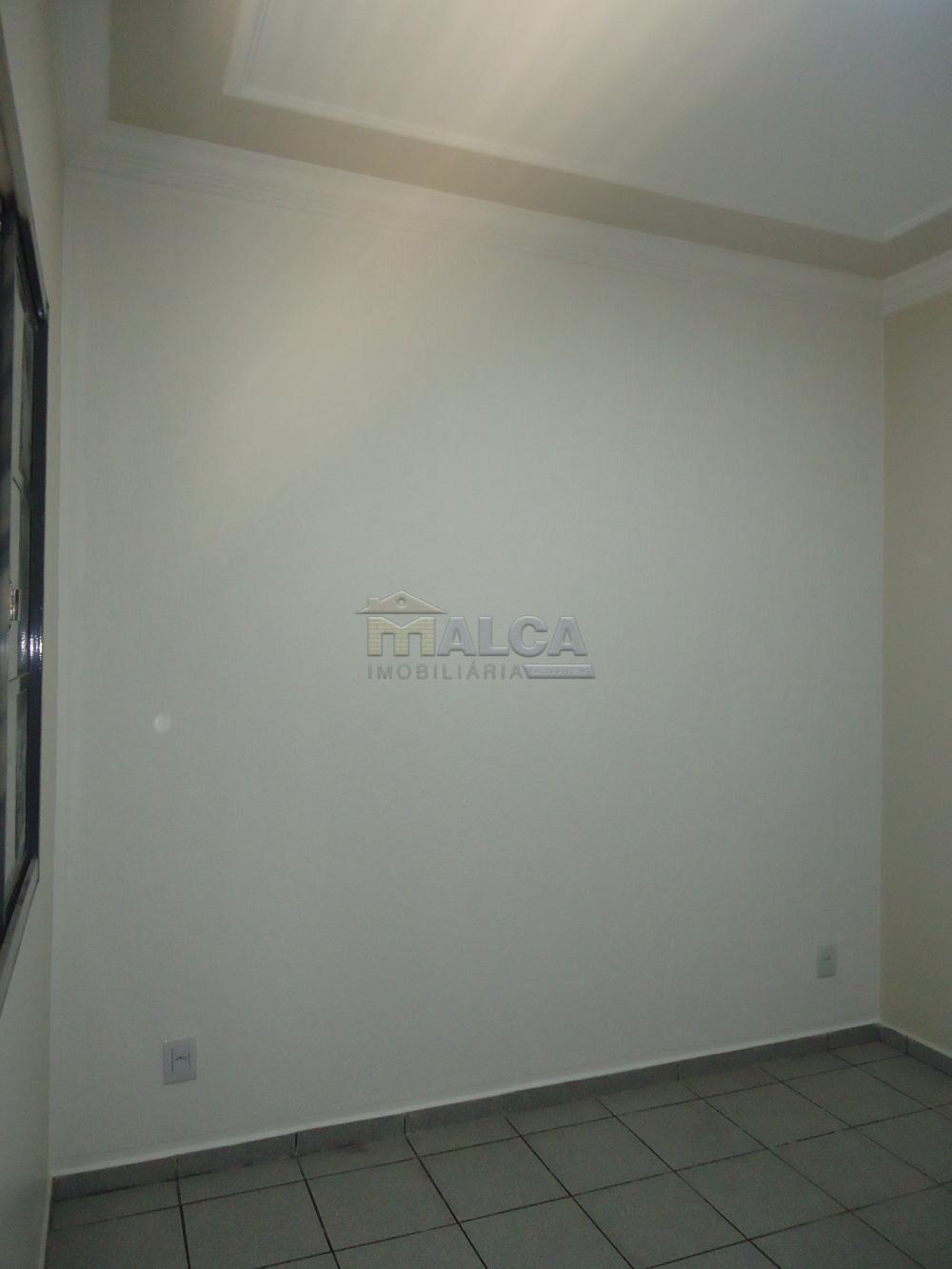 Alugar Casas / Padrão em São José do Rio Pardo apenas R$ 2.450,00 - Foto 15