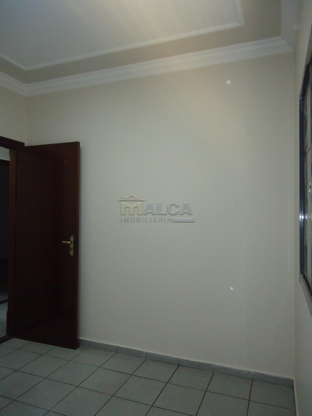 Alugar Casas / Padrão em São José do Rio Pardo apenas R$ 2.450,00 - Foto 17