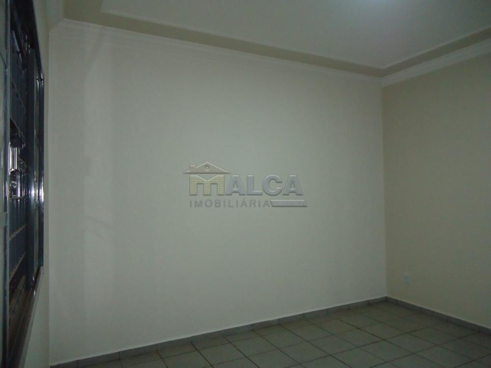 Alugar Casas / Padrão em São José do Rio Pardo apenas R$ 2.450,00 - Foto 19