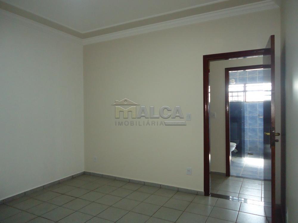 Alugar Casas / Padrão em São José do Rio Pardo apenas R$ 2.450,00 - Foto 20