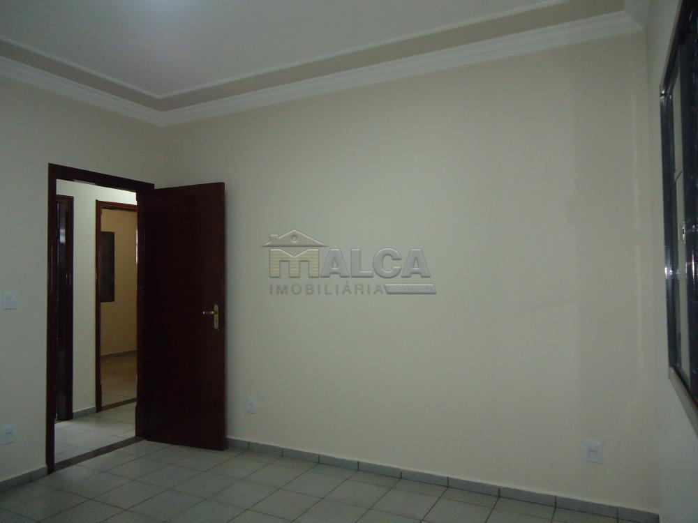 Alugar Casas / Padrão em São José do Rio Pardo apenas R$ 2.450,00 - Foto 21