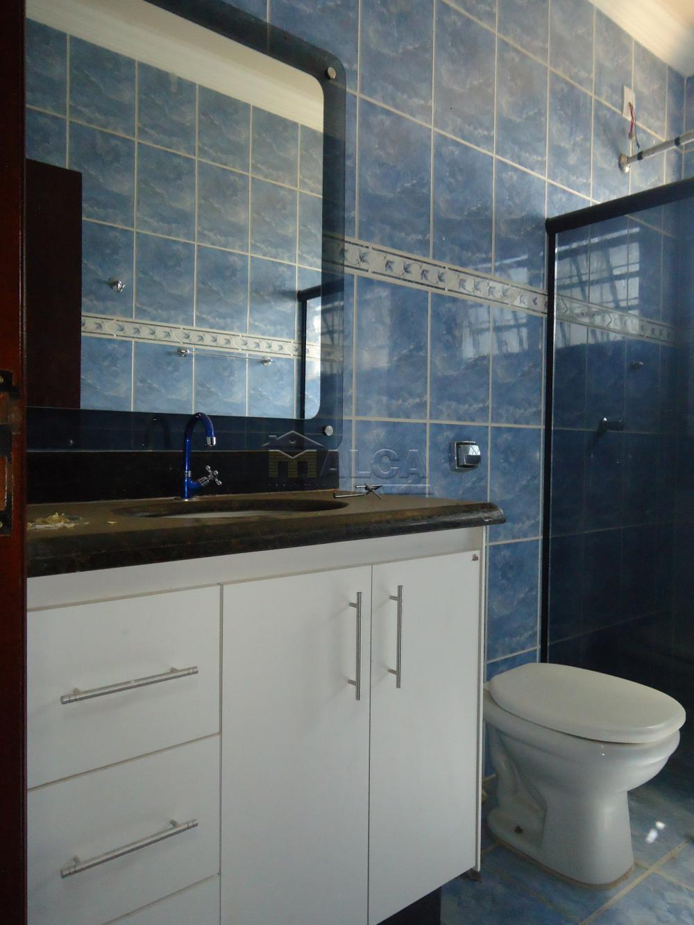 Alugar Casas / Padrão em São José do Rio Pardo apenas R$ 2.450,00 - Foto 23