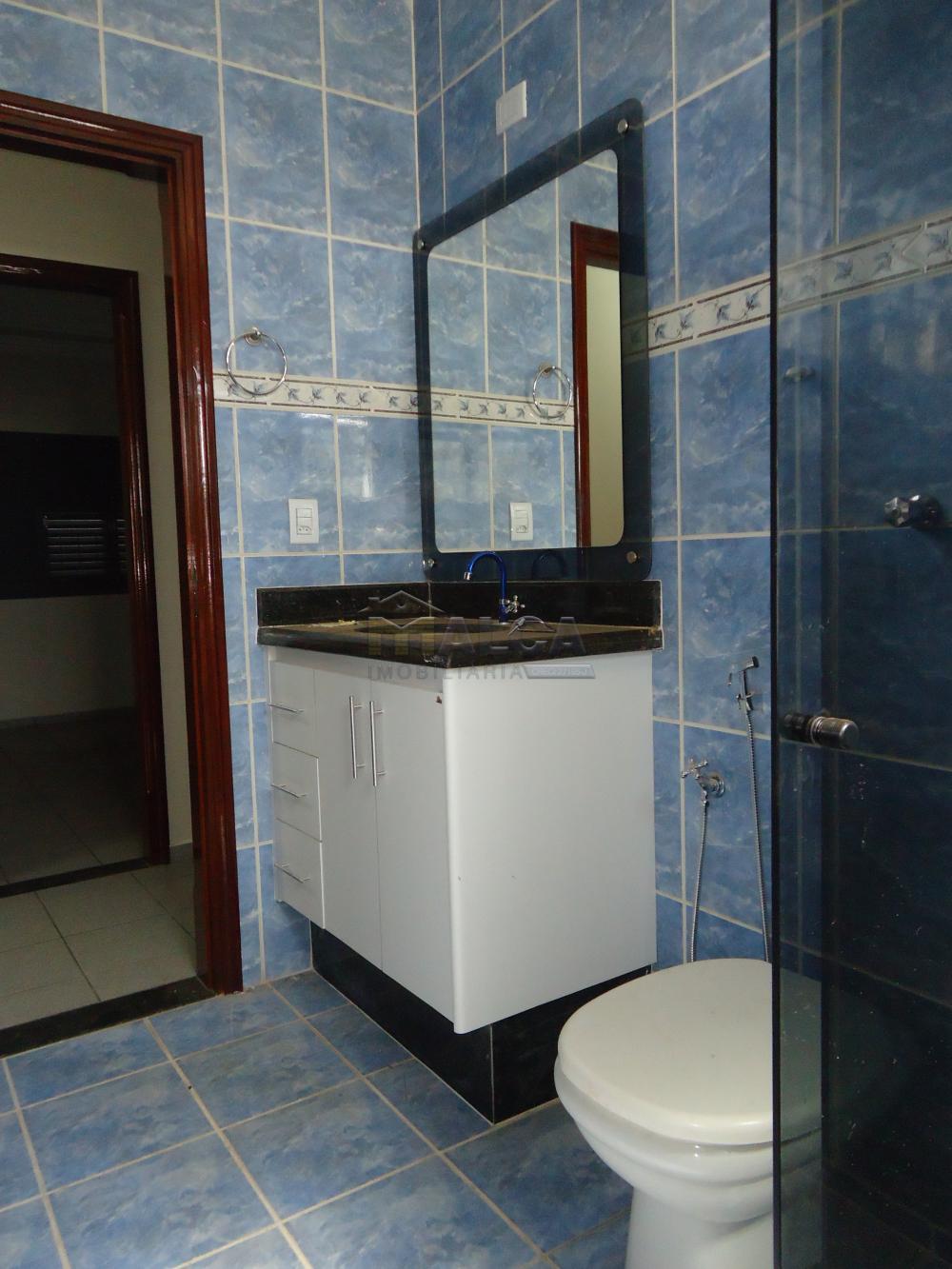 Alugar Casas / Padrão em São José do Rio Pardo apenas R$ 2.450,00 - Foto 24