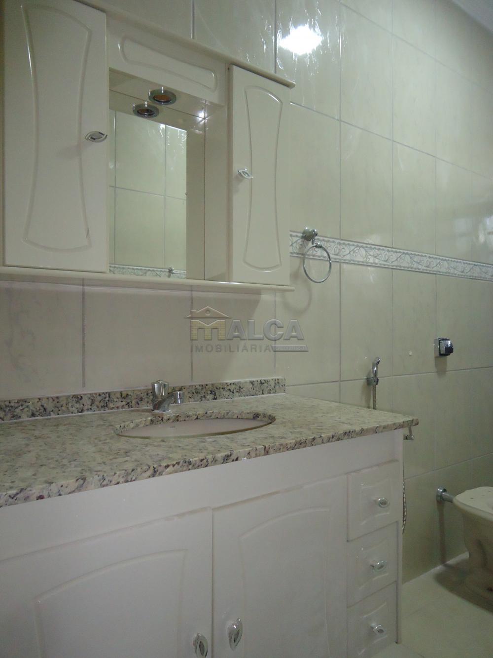 Alugar Casas / Padrão em São José do Rio Pardo apenas R$ 2.450,00 - Foto 30