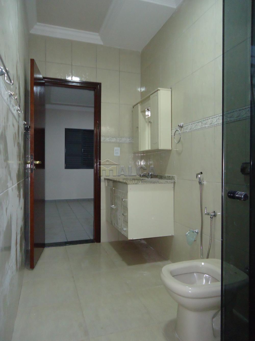 Alugar Casas / Padrão em São José do Rio Pardo apenas R$ 2.450,00 - Foto 32