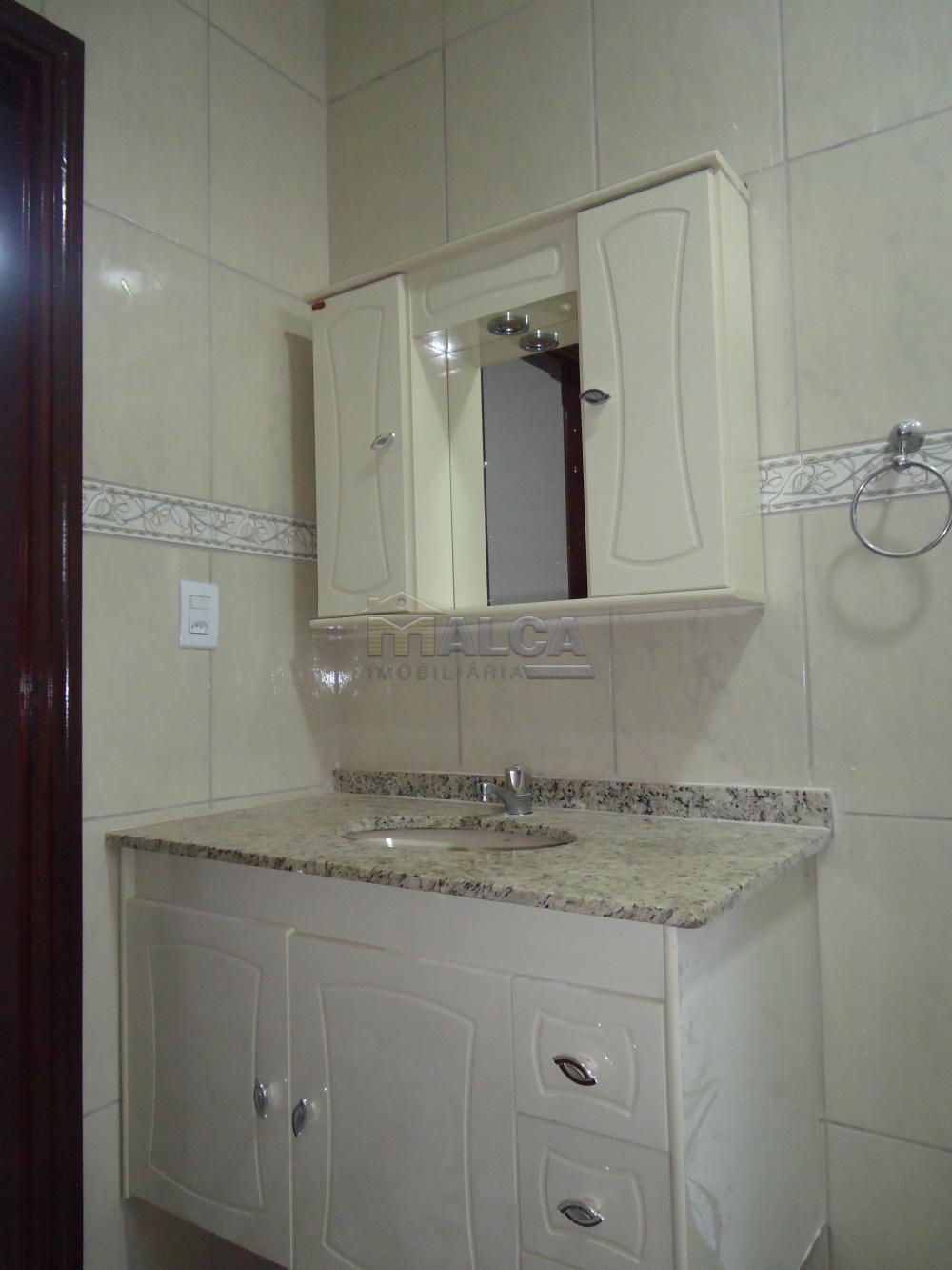 Alugar Casas / Padrão em São José do Rio Pardo apenas R$ 2.450,00 - Foto 31