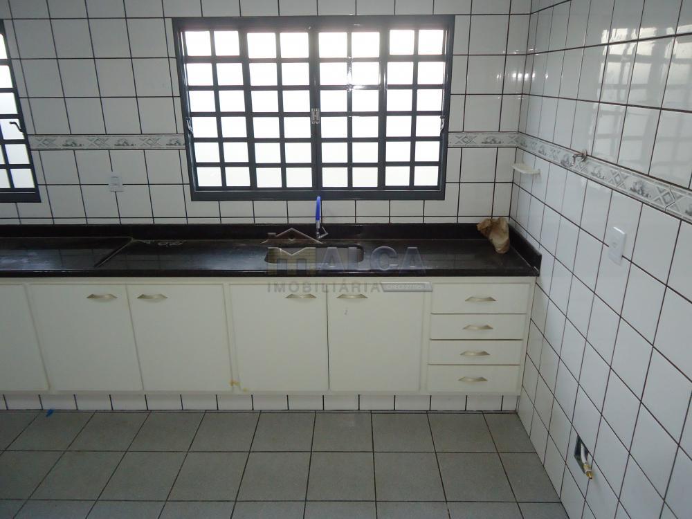 Alugar Casas / Padrão em São José do Rio Pardo apenas R$ 2.450,00 - Foto 36