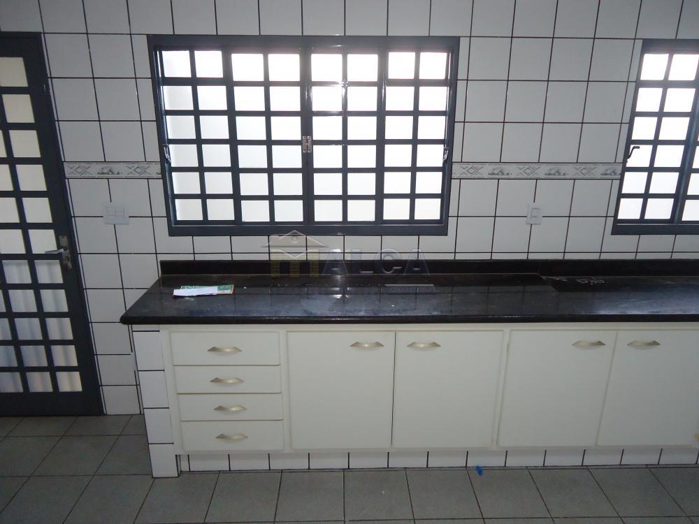 Alugar Casas / Padrão em São José do Rio Pardo apenas R$ 2.450,00 - Foto 37