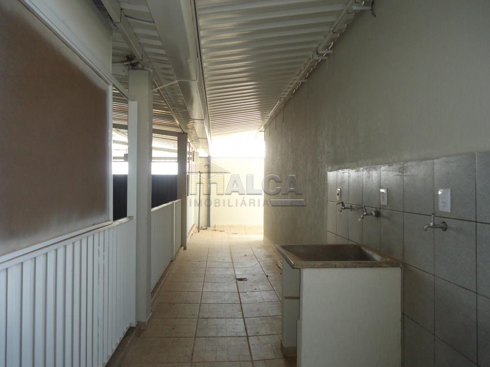 Alugar Casas / Padrão em São José do Rio Pardo apenas R$ 2.450,00 - Foto 44