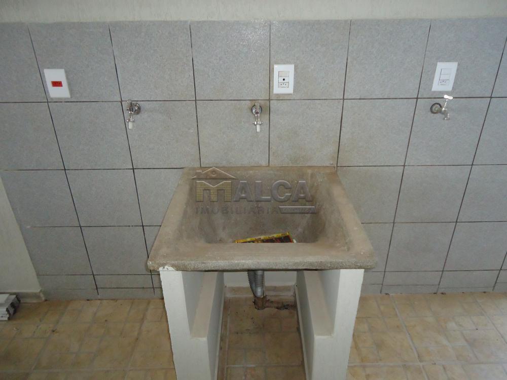 Alugar Casas / Padrão em São José do Rio Pardo apenas R$ 2.450,00 - Foto 45