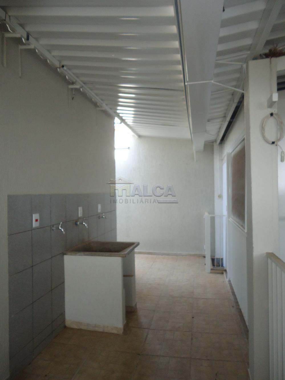 Alugar Casas / Padrão em São José do Rio Pardo apenas R$ 2.450,00 - Foto 46