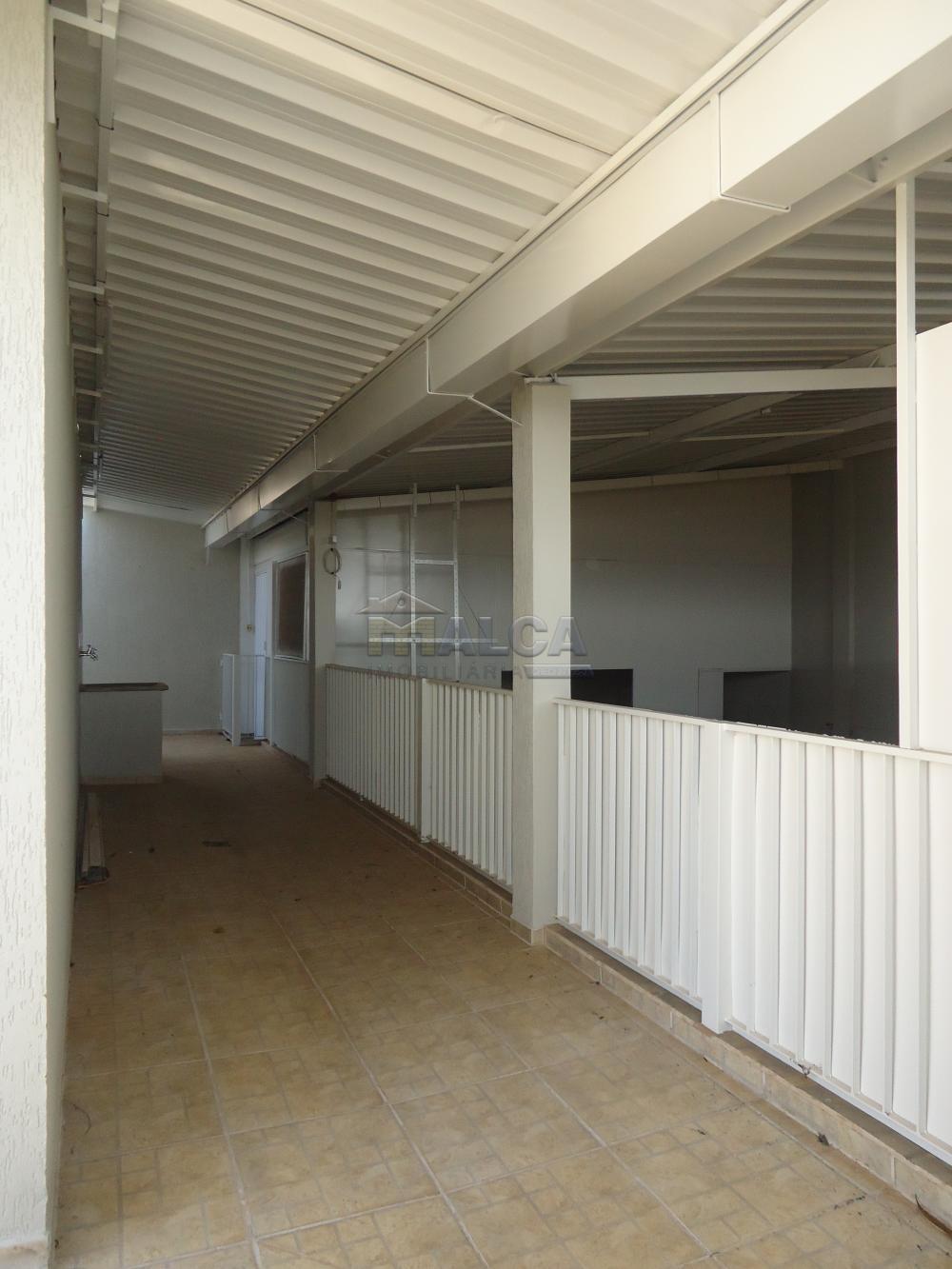 Alugar Casas / Padrão em São José do Rio Pardo apenas R$ 2.450,00 - Foto 50