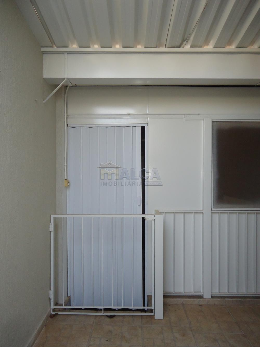 Alugar Casas / Padrão em São José do Rio Pardo apenas R$ 2.450,00 - Foto 51