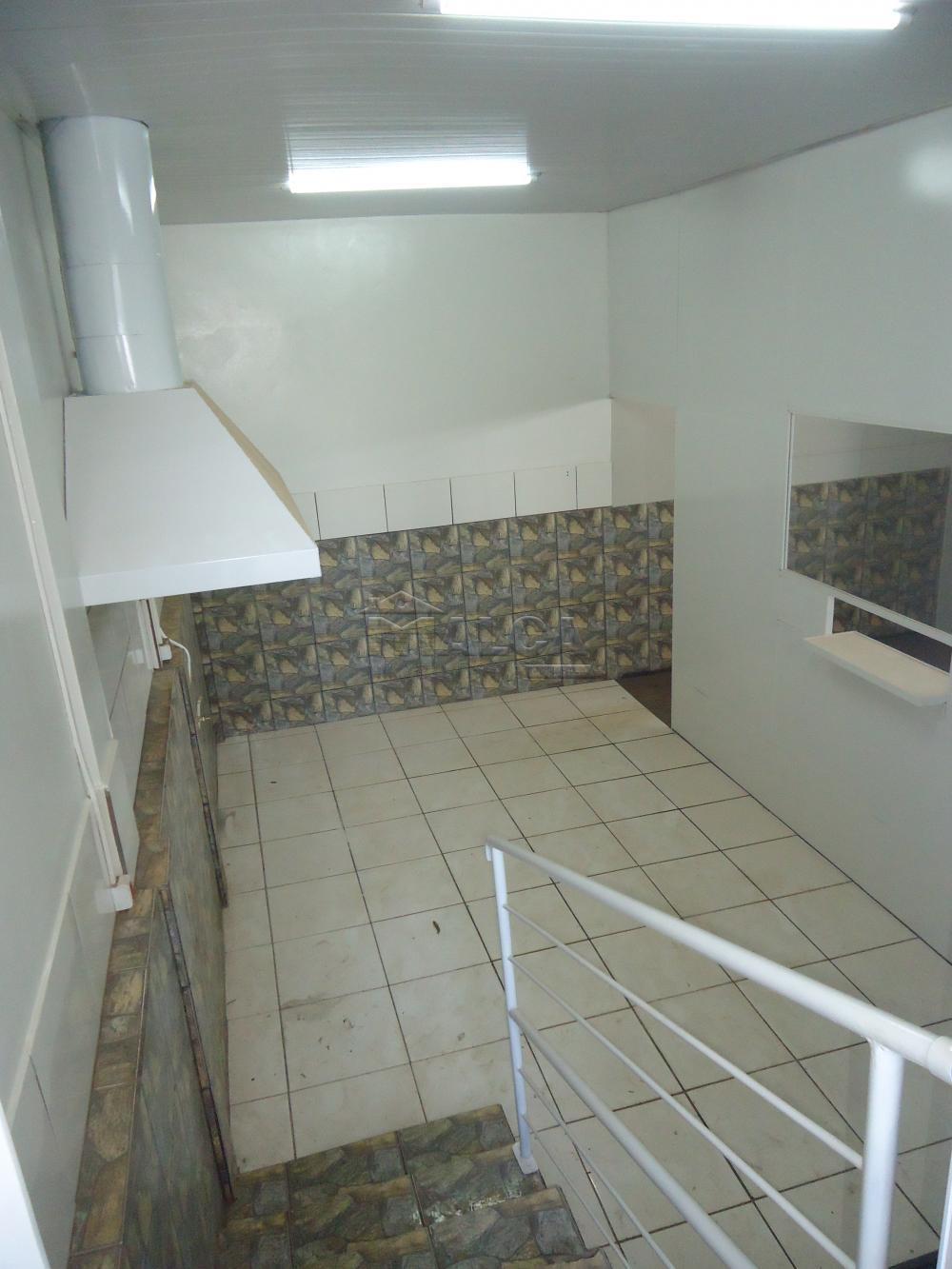 Alugar Casas / Padrão em São José do Rio Pardo apenas R$ 2.450,00 - Foto 52