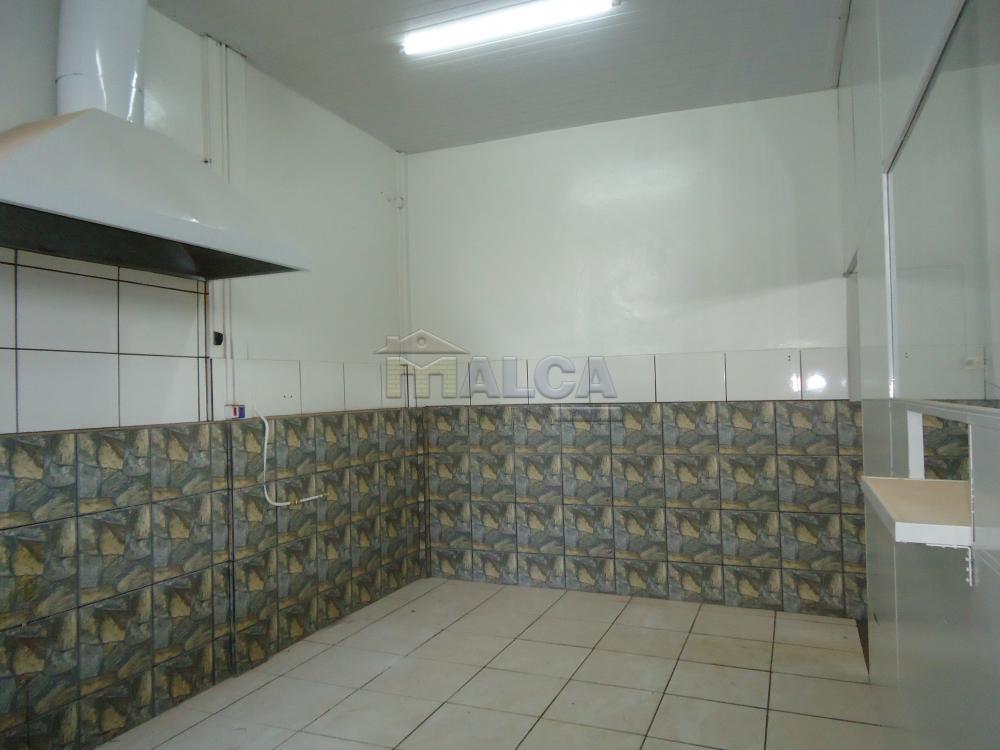 Alugar Casas / Padrão em São José do Rio Pardo apenas R$ 2.450,00 - Foto 53