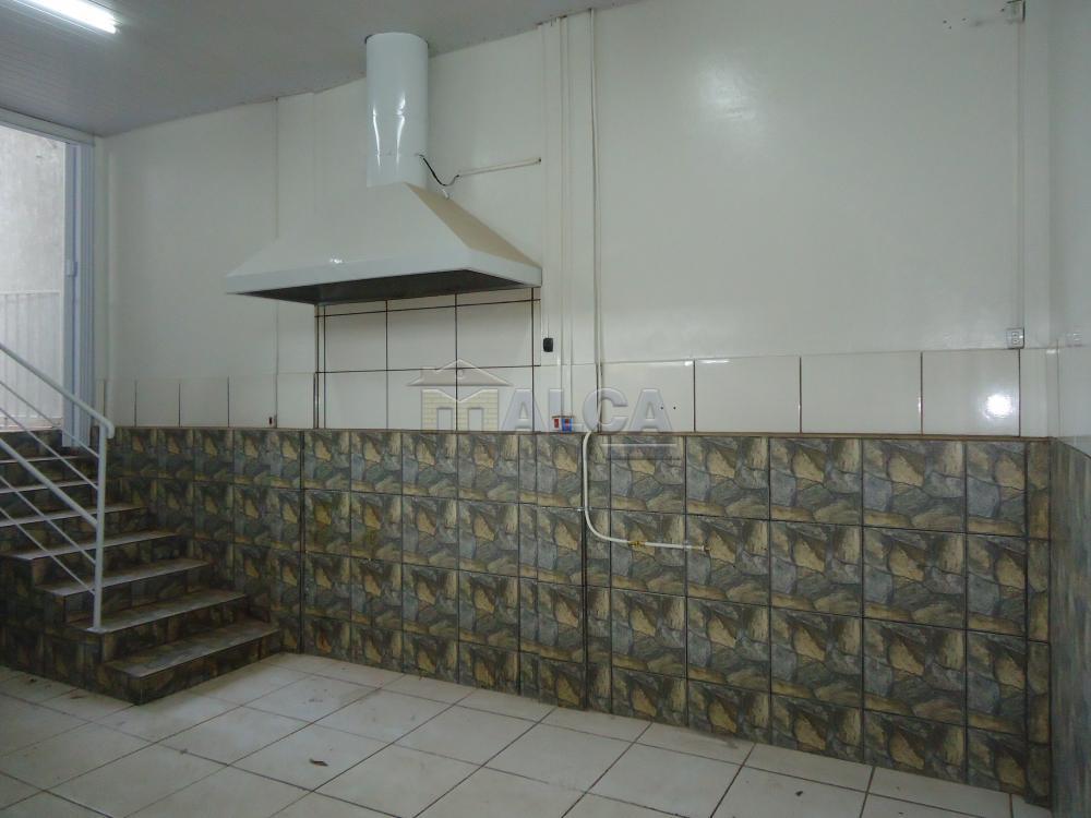 Alugar Casas / Padrão em São José do Rio Pardo apenas R$ 2.450,00 - Foto 54