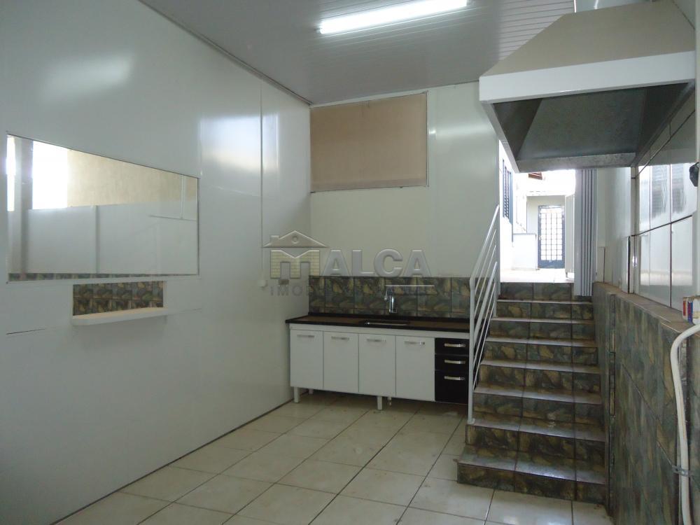Alugar Casas / Padrão em São José do Rio Pardo apenas R$ 2.450,00 - Foto 55