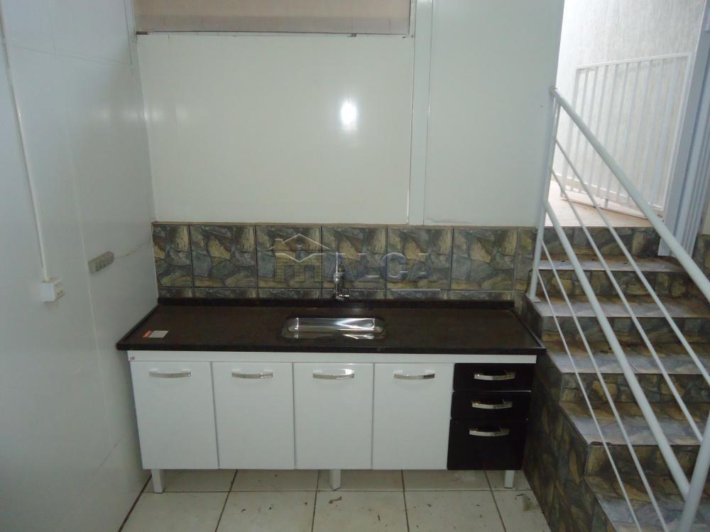 Alugar Casas / Padrão em São José do Rio Pardo apenas R$ 2.450,00 - Foto 56