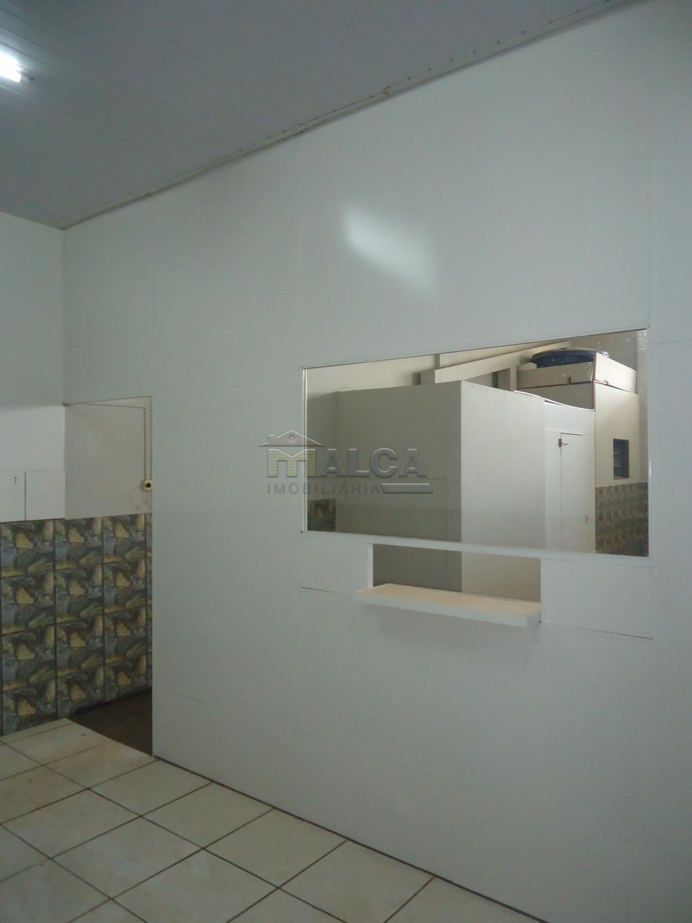 Alugar Casas / Padrão em São José do Rio Pardo apenas R$ 2.450,00 - Foto 57