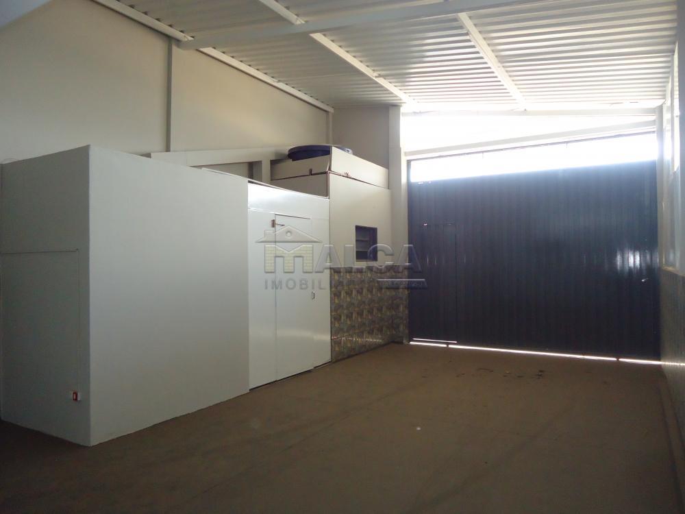 Alugar Casas / Padrão em São José do Rio Pardo apenas R$ 2.450,00 - Foto 58