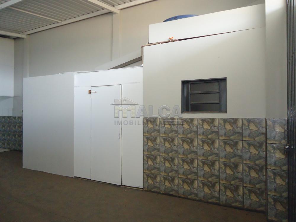 Alugar Casas / Padrão em São José do Rio Pardo apenas R$ 2.450,00 - Foto 62