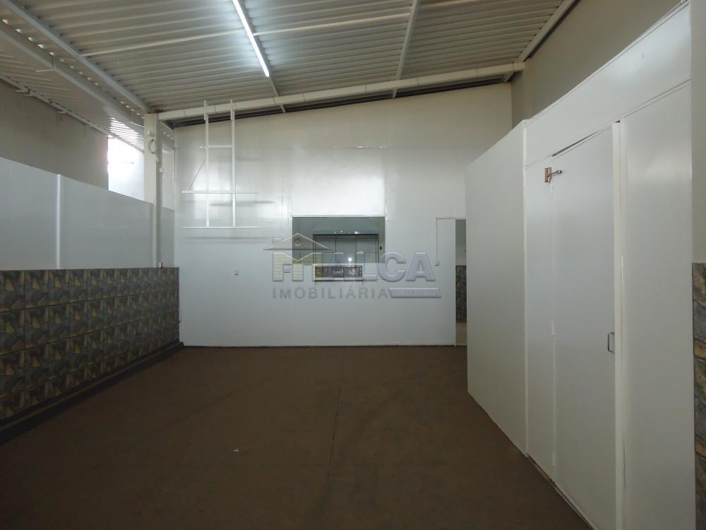 Alugar Casas / Padrão em São José do Rio Pardo apenas R$ 2.450,00 - Foto 60