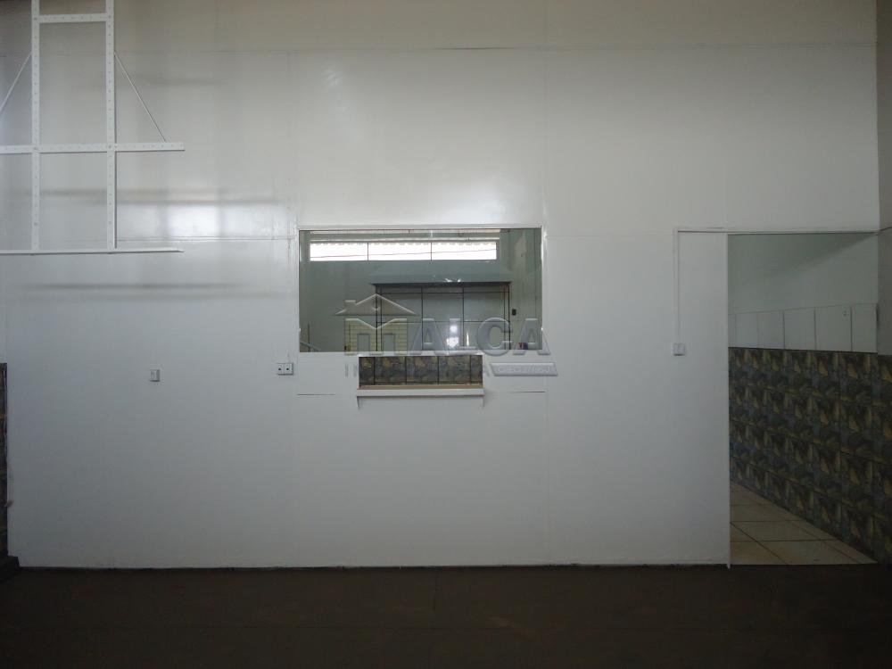 Alugar Casas / Padrão em São José do Rio Pardo apenas R$ 2.450,00 - Foto 61