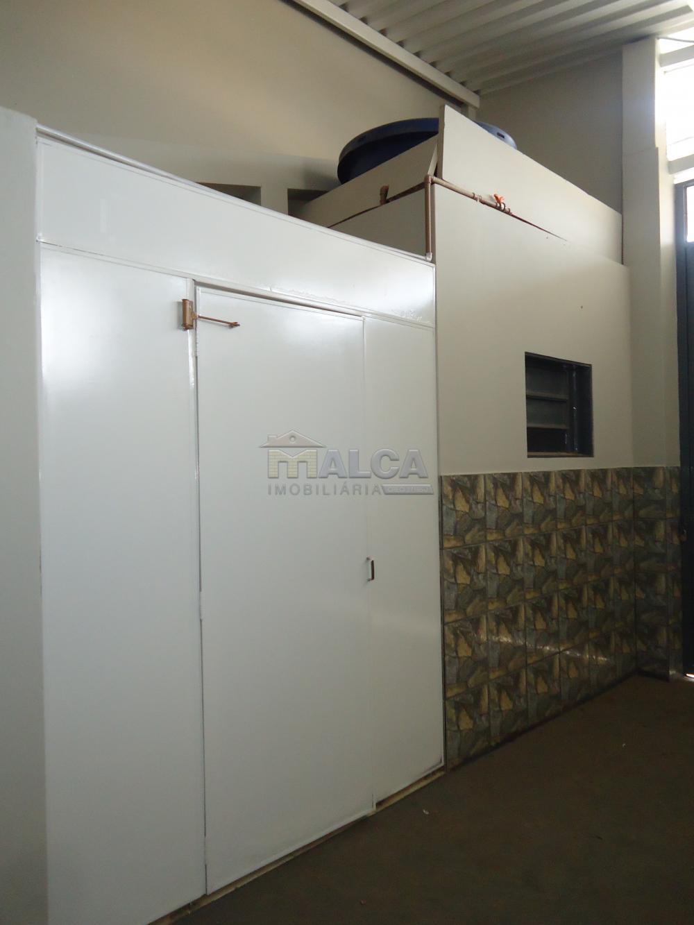 Alugar Casas / Padrão em São José do Rio Pardo apenas R$ 2.450,00 - Foto 63