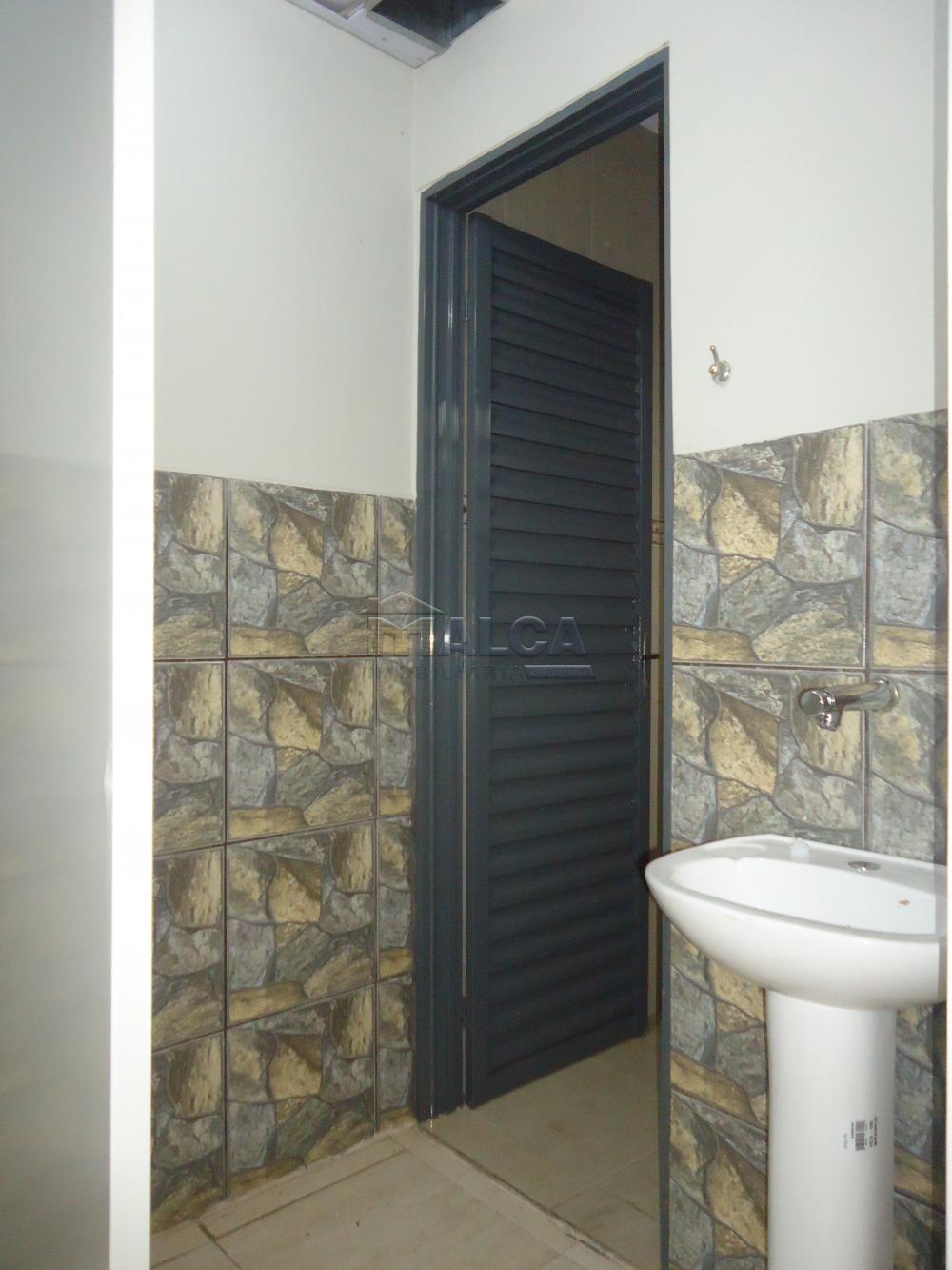 Alugar Casas / Padrão em São José do Rio Pardo apenas R$ 2.450,00 - Foto 64