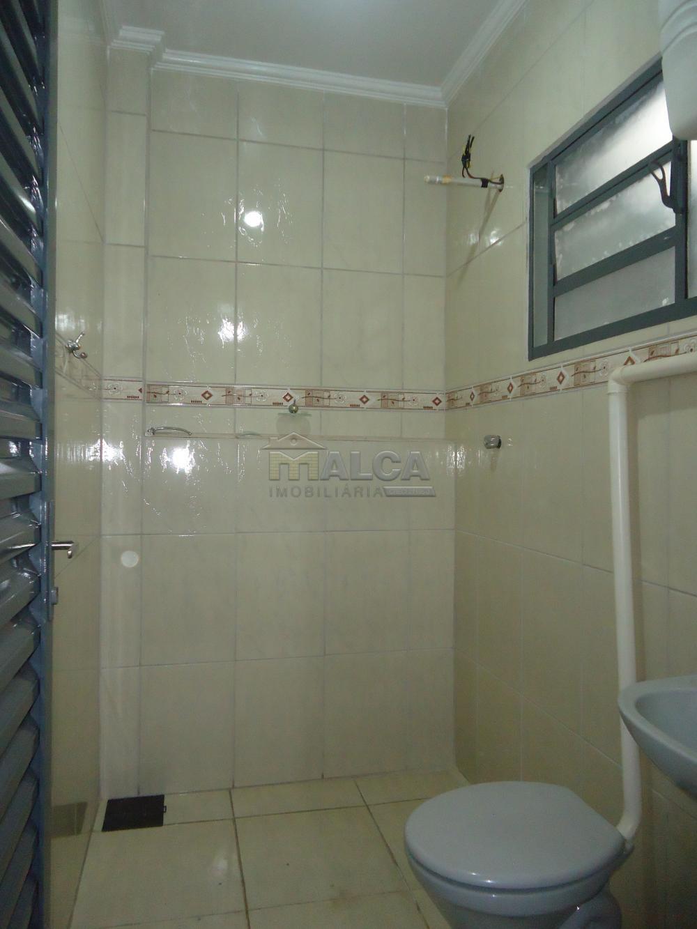 Alugar Casas / Padrão em São José do Rio Pardo apenas R$ 2.450,00 - Foto 65