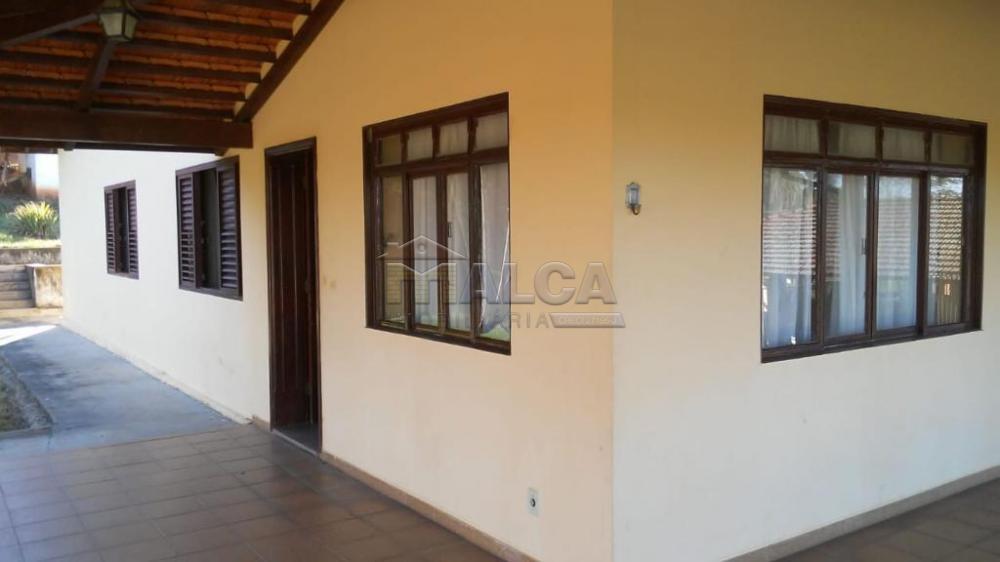 Comprar Rurais / Sitios em São José do Rio Pardo R$ 1.300.000,00 - Foto 3
