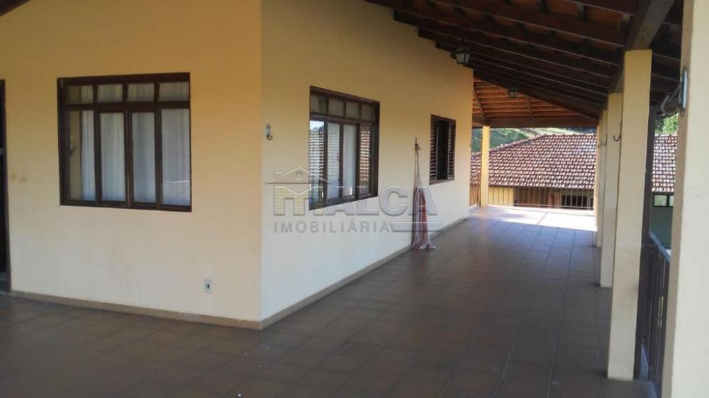 Comprar Rurais / Sitios em São José do Rio Pardo apenas R$ 1.300.000,00 - Foto 4
